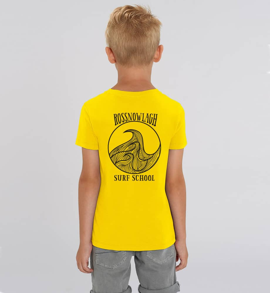 boy-in-YELLOW-T_SHIRT-SHAKA-back