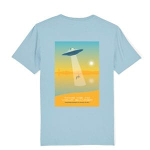 ALIEN-PRINT-SKY-BLUE-TEE-BACK